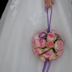 Mariage été 2016 by Fleurs d'émotion