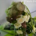 mariage_fleursdemotion_2016_02