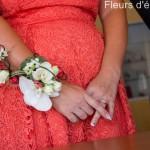 mariage_fleursdemotion_2016_10