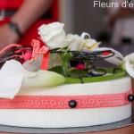 mariage_fleursdemotion_2016_11