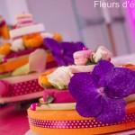 mariage_fleursdemotion_2016_16