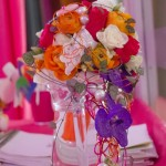 mariage_fleursdemotion_2016_17