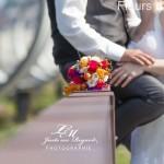mariage_fleursdemotion_2016_18