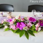 mariage_fleursdemotion_2016_25