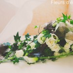 mariage_fleursdemotion_2016_26