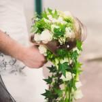 mariage_fleursdemotion_2016_27
