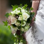 mariage_fleursdemotion_2016_28