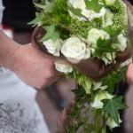 mariage_fleursdemotion_2016_29