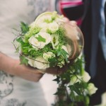 mariage_fleursdemotion_2016_30
