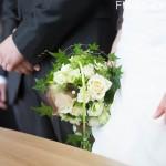 mariage_fleursdemotion_2016_33