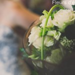 mariage_fleursdemotion_2016_34