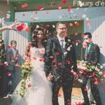 mariage_fleursdemotion_2016_35