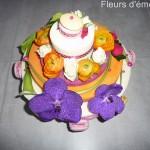 mariage_fleursdemotion_2016_36