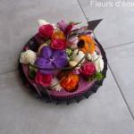 mariage_fleursdemotion_2016_37
