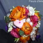 mariage_fleursdemotion_2016_39