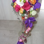 mariage_fleursdemotion_2016_40