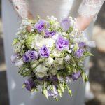 Fleurs d'émotion mariage 2017