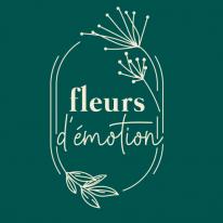 Fleurs d émotion